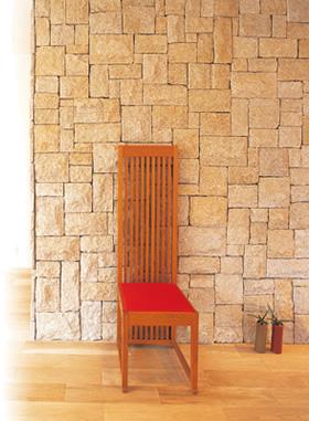 天然石・タイル イメージ