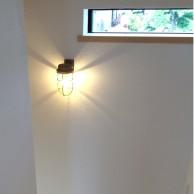 maline lamp