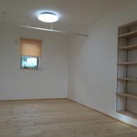 learnnig-room