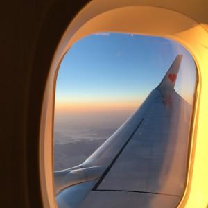 air-plane