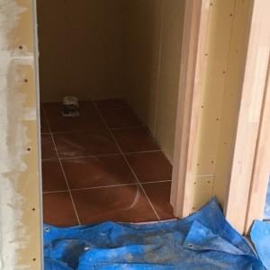 tile-toilet