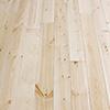 無添加住宅オリジナルフローリング ロシアンパイン|神戸市の注文住宅工務店 モスハウス田端