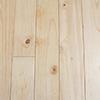 無添加住宅オリジナルフローリング イン松(節あり)|神戸市の注文住宅工務店 モスハウス田端