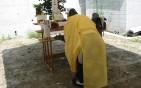 地鎮祭|神戸市・明石市の注文住宅工務店モスハウス田端