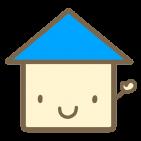 アフターフォロー|神戸市・明石市の注文住宅工務店モスハウス田端