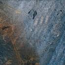 無添加住宅オリジナル天然石 クールーフブラウン|神戸市・明石市の注文住宅工務店 モスハウス田端