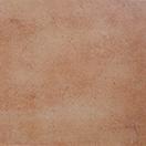 無添加住宅オリジナルタイル サンドレッド|神戸市・明石市の注文住宅工務店 モスハウス田端