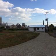 全景|神戸市須磨区での注文住宅 モスハウス田端の施工事例