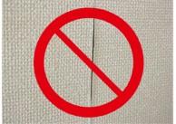 兵庫県神戸市・明石市の注文住宅工務店モスハウス田端はビニールクロスを使いません。