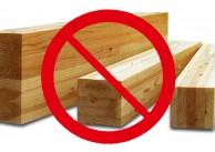 兵庫県神戸市・明石市の注文住宅工務店 モスハウス田端の無添加住宅は柱・梁(構造材)に集成材を使いません。