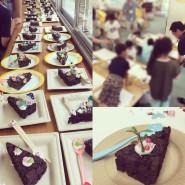 cake-deco
