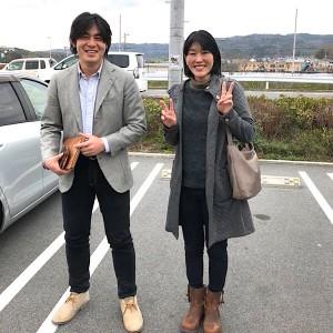 withYoshikawa