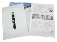 無添加住宅が分かる基本のカタログ|神戸市の注文住宅工務店モスハウス田端の資料請求セット